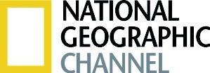 國家地理頻道的圖示