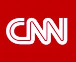 美國有線電視新聞網的圖示