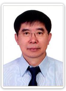 衛生福利部中央健康保險署李伯璋署長