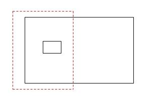 健保IC卡示意圖,健保IC卡的保存方式為不可彎折靠近晶片的卡體,以免晶片內線路阻斷無法使用。