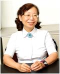 行政院衛生署中央健康保險局賴美淑總經理