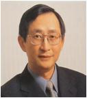 行政院衛生署中央健康保險局張鴻仁總經理