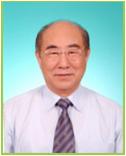 行政院衛生署中央健康保險局劉見祥代理總經理