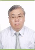 行政院衛生署中央健康保險局朱澤民總經理