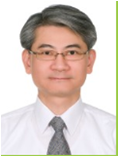 行政院衛生署中央健康保險局鄭守夏總經理