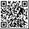 請掃瞄QR code上網參加有奬徵答,就有機會抽中小米手環