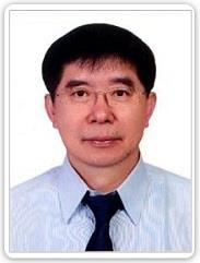 衛生福利部中央健康保險署副署長李丞華副署長